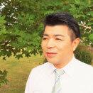 建築技術顧問 大沼 勝志 一級建築士