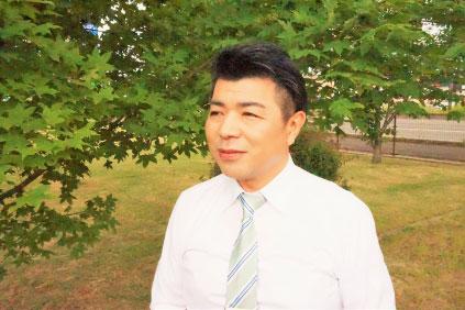 建築技術顧問 大沼勝志 一級建築士
