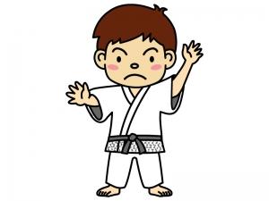 sports_judo_12797-300x225