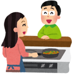 kitchen_taimen