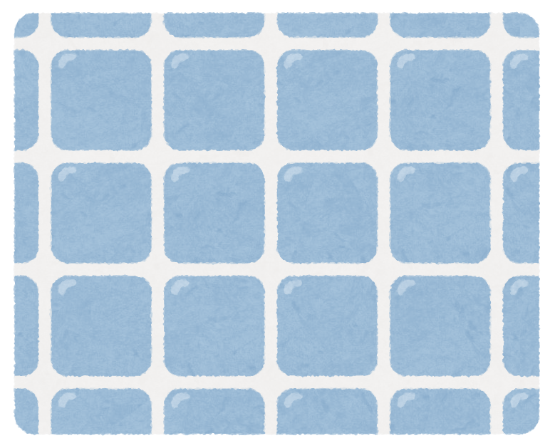 room_kabe_tile