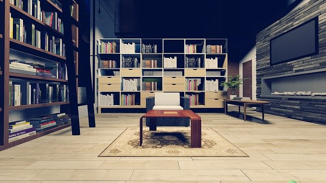 shelf-3096444_640